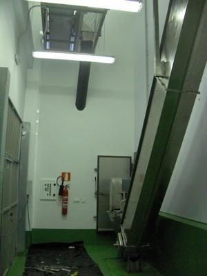 HPIM2048
