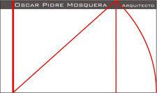 Oscar Pidre | Arquitecto